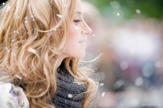 Vos avis sur Lara Fabian jurée The Voice 2017 sur TF1 : bonne idée ?