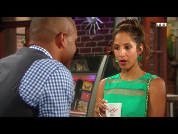 Lily et Tyler se cherchent : son couple avec Cane va-t-il tenir ?