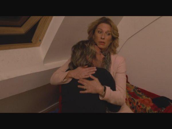 Etienne le petit toutou d'Audrey ... et Johanna prépare son retour !