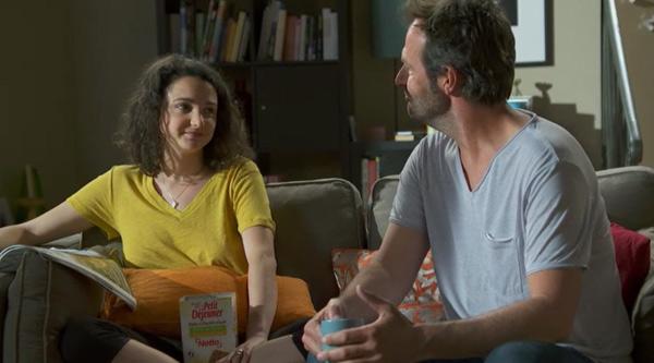Emma hésite à se confier à Franck dans #PBLV du 30/06