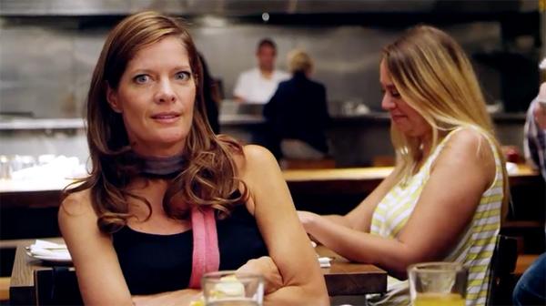 Mort de Phyllis avec Michelle Stafford mais elle va renaître avec une autre actrice
