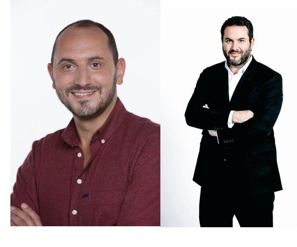 Les avis sur le duo de la politique sur France 5  le dimanche soir