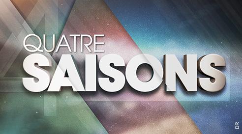 Vos avis sur Quatre saisons le nouveau programme tourisme de TF1