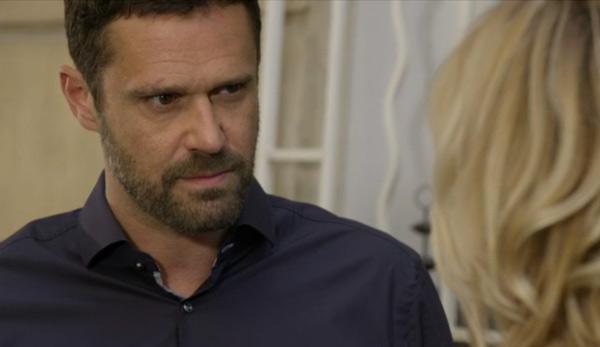 Renaud Roussel dans #CLEM saison 7 en plus de Plus belle la vie ?