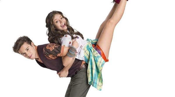A quand la diffusion de la suite de Soy Luna sur Disney Channel ?
