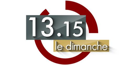Vos avis et commentaires sur 13.15 le dimanche du 12 juin 2016 sur France 2