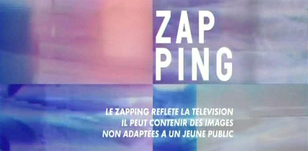Vos réactions sur l'arrêt du Zapping de Canal + à la rentrée 2016
