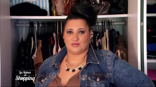 Commentez les reines du shopping de la semaine