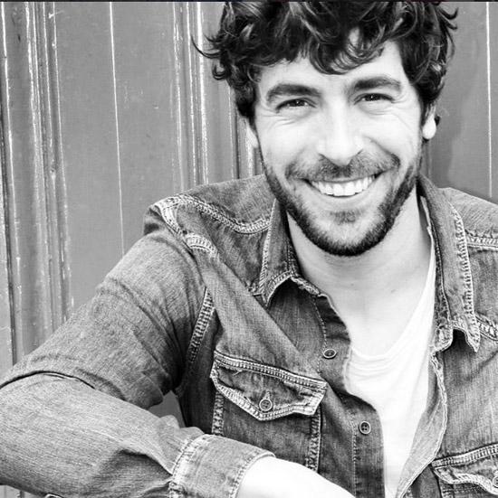 Ce qu'il faut savoir sur Clem 2017 la saison 7 avec Adrian / Photo Instagram Agustin Galiana
