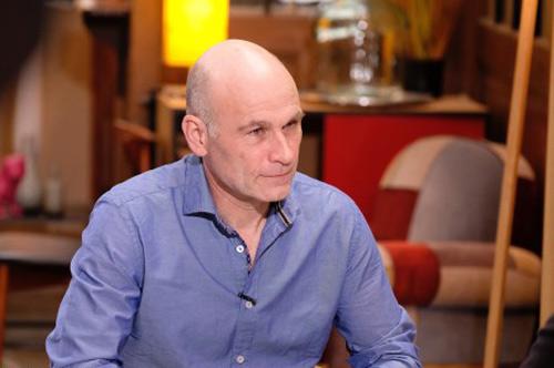 Vos avis sur Didier le céréalier de l'amour est dans le pré saison 11 / Crédit : Aurelien FAIDY/M6
