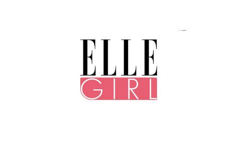 ELLE Girl la nouvelle chaîne femme sur Canal à la rentrée 2016