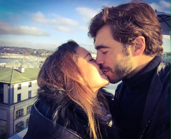 Vos avis et commentaires sur la rupture de Marco et  Linda / Photo  @liloularose