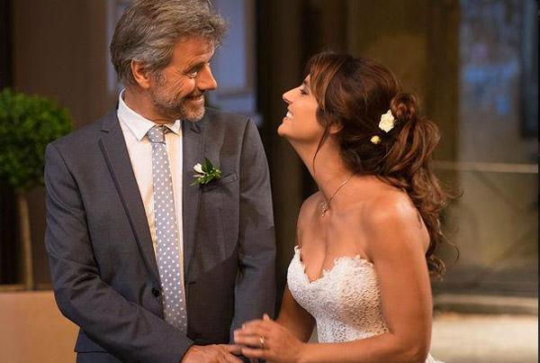 La fin de l'histoire Mélanie et Etienne, bienvenue à Tony !