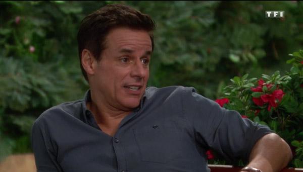 Michael veut sauver son fils en s'accusant du meurtre de Carmine #LFDLA