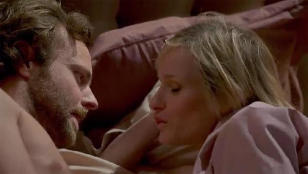 Eugénie et Tony couchent ensemble : Wendy et Sabrina vont-elles l'apprendre? Comment peut réagir Sacha?