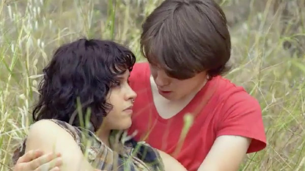 Kevin et Jenny in love : Kevin va-t-il quitter sa famille pour la suivre ? #PBLV