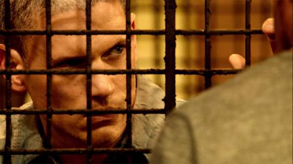 Michael Scofield est vivant youpiiii !!!