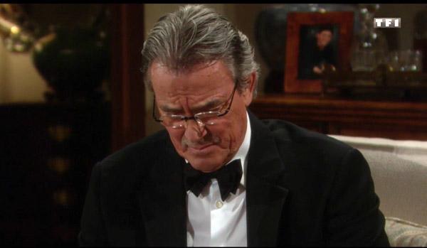 Victor a décidé de s'en prendre à Chelsea : il veut avoir son Connor Newman !
