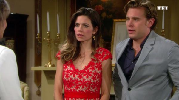 William et Victoria leur couple est-il de retour pour de bon ?