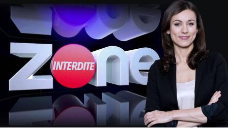 Zone Interdite à Lançon de Provence : vos avis et réactions / Crédit : Cyril LAGEL/W9