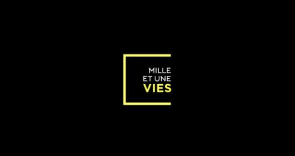 Vos commentaires sur Mille et une vies de France 2