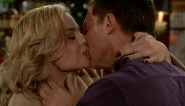 Avery et Dylan amoureux ... mais perdus. Leur histoire va-t-elle durer?