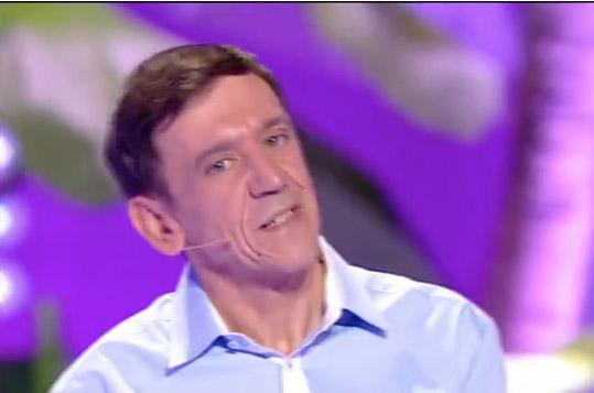 Vos avis et commentaires sur Christian Les 12 coups de midi sur TF1 : vous aimez ?