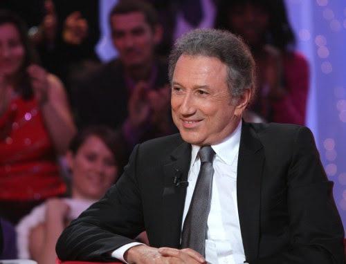 Vos avis et commentaires sur Vivement la télé sur France 2