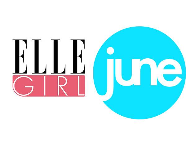 Arrêt de June TV pour Elle Girl sur CanalSat