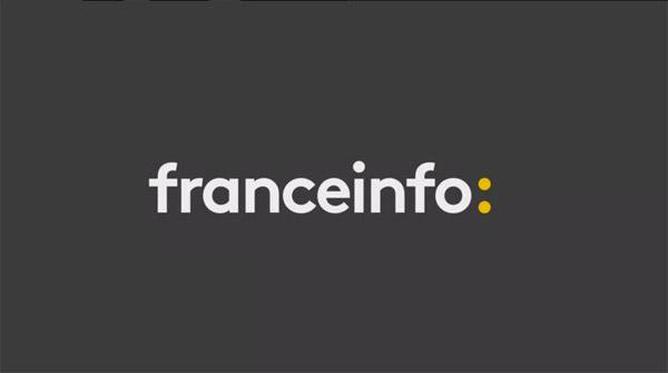 Quelle est la grille des programmes de France Info rentrée 2016 ?