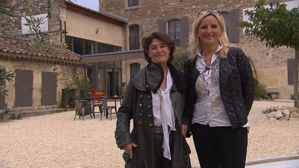 Vos avis sur l'hôtel de Julie et Isabelle dans Bienvenue à l'hôtel de TF1