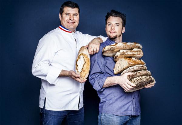 La meilleure boulangerie de France saison 4 : quoi de neuf ?