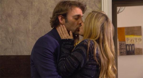 Hélène et Nicolas sont toujours ensemble et fou amoureux #LMDLA