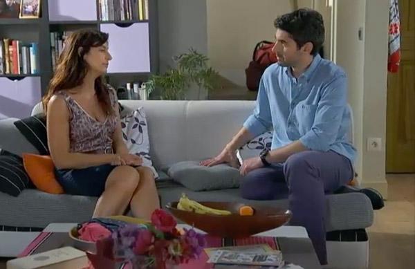 Benoit et Mélanie se retrouvent : vont-ils retomber amoureux ? #PBLV
