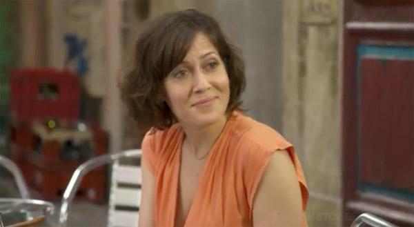 Clara enquête sur le mariage futur de Guillaume et Jinana : mariage blanc ou pas ?