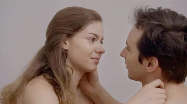 Jonas et Oceane re-couchent ensemble ? ...oui mais dans un rêve !