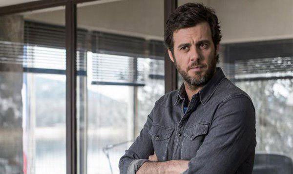 Vos avis sur le tueur du lac : la saison 2 pour le mystère du lac sur TF1
