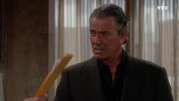 Victor face au mensonge de Nikki : comment va-t-il réagir ?