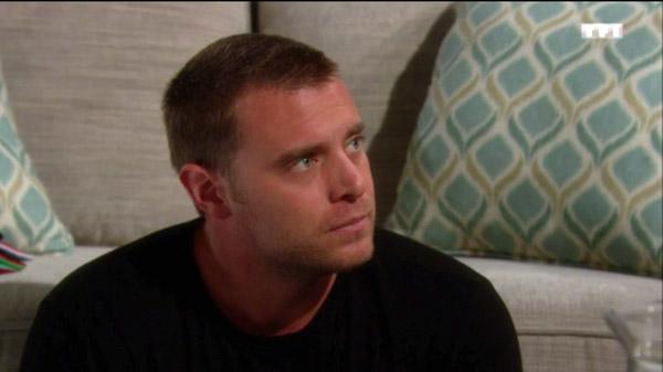 William les feux de l'amour s'entend de mieux en mieux avec Kelly : love story en vue ?