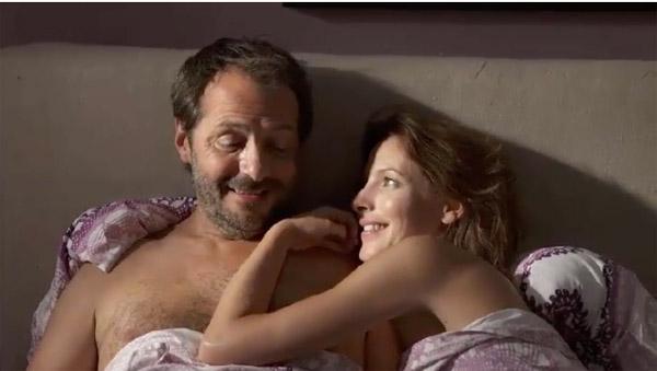 Franck et Estelle leur histoire peut-elle durer ?