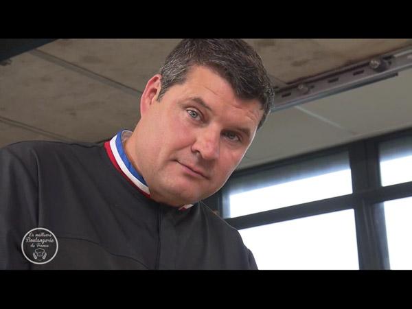La meilleure boulangerie de France 2016 en Alsace Lorraine !