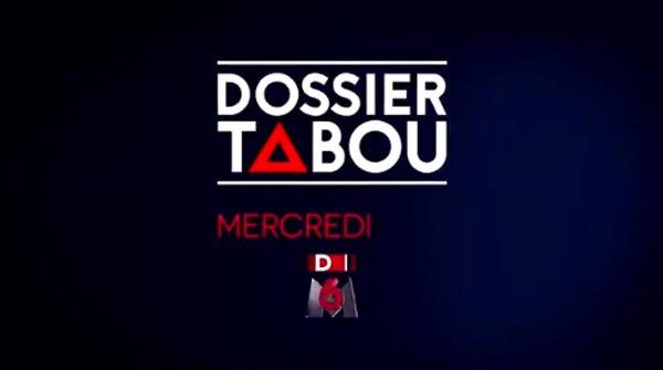 Les avis sur le magazine Dossier Tabou face à l'Islam sur M6