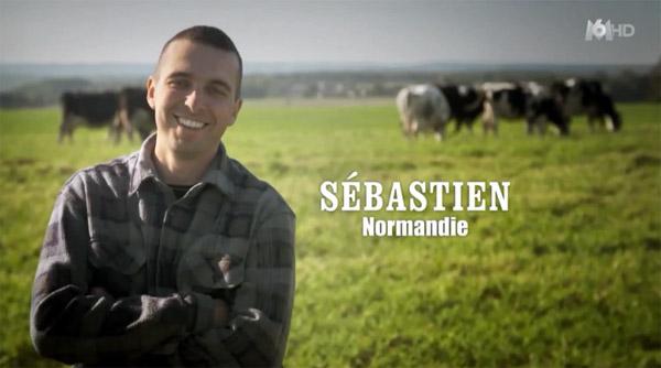 Vos avis sur Sébastien et les montages M6 de #ADP2016