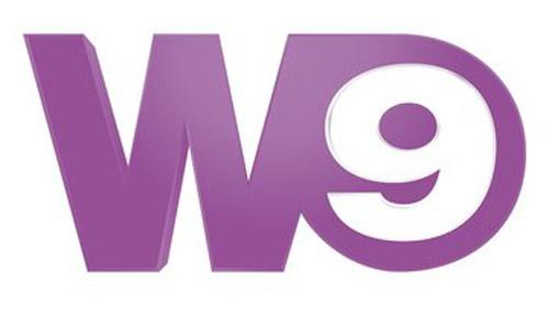 Etat de choc le nouveau magazine W9 à découvrir