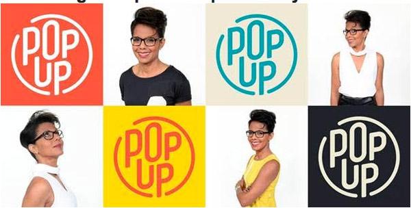 Les avis et commentaires sur le magazine Pop Up sur C8