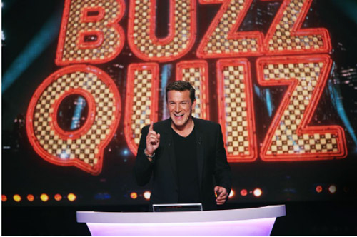 Comment s'inscrire à Big Buzz Quiz ? Comment participer au casting C8 ?  (voir site officiel)