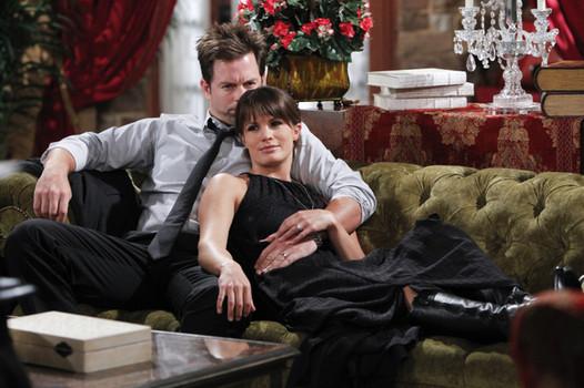 Adam et Chelsea nouvelle vie après le mariage ?