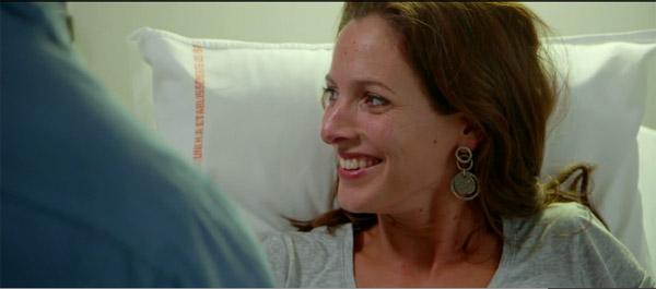 Angèle est enceinte : Ruben va-t-il assumer la paternité ?