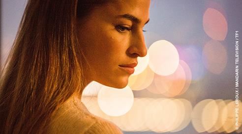 Y a-t-il une suite pour Emma l'androide de TF1 en 2017?