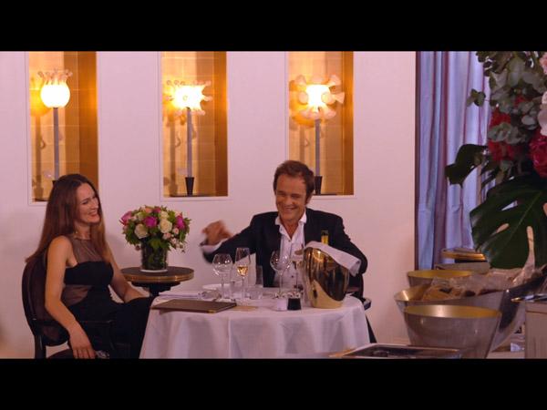 Peter et Valentina pris par Info France : le sort s'acharne sur lui !!